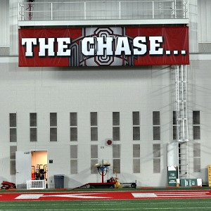 ohio-state-the-chase