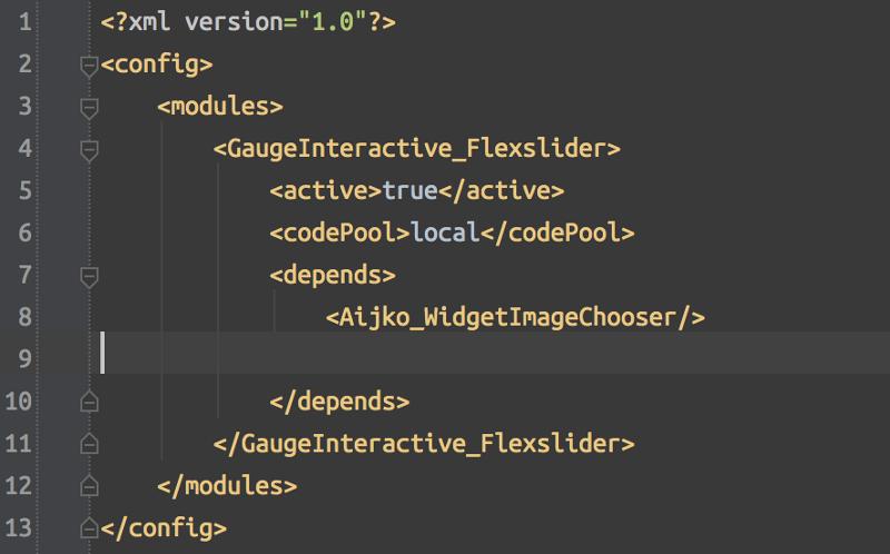 gaugeinteractive_flexslider_xml