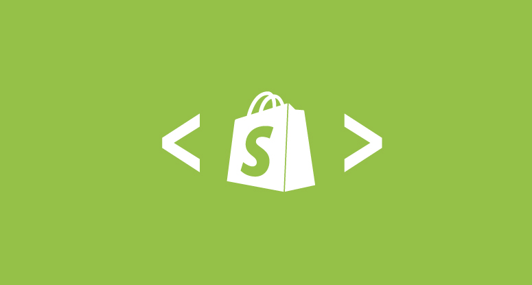 Shopify_IntegrateGoogleAdwords