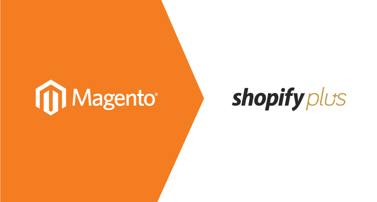 Migrate to Shopify Plus
