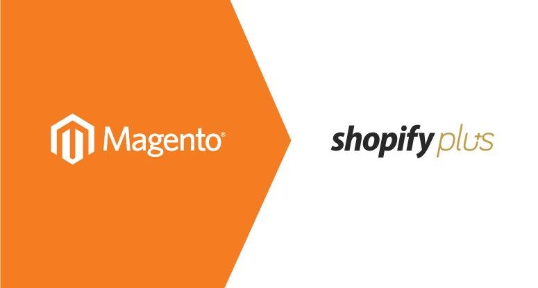 magento_shopify
