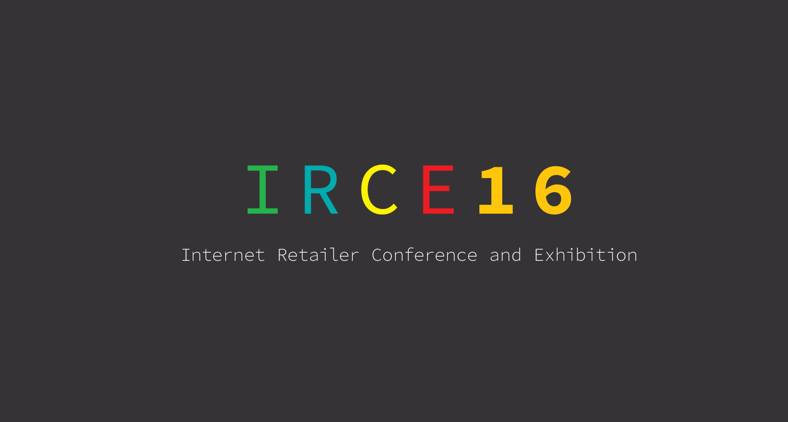 irce-2016@2x