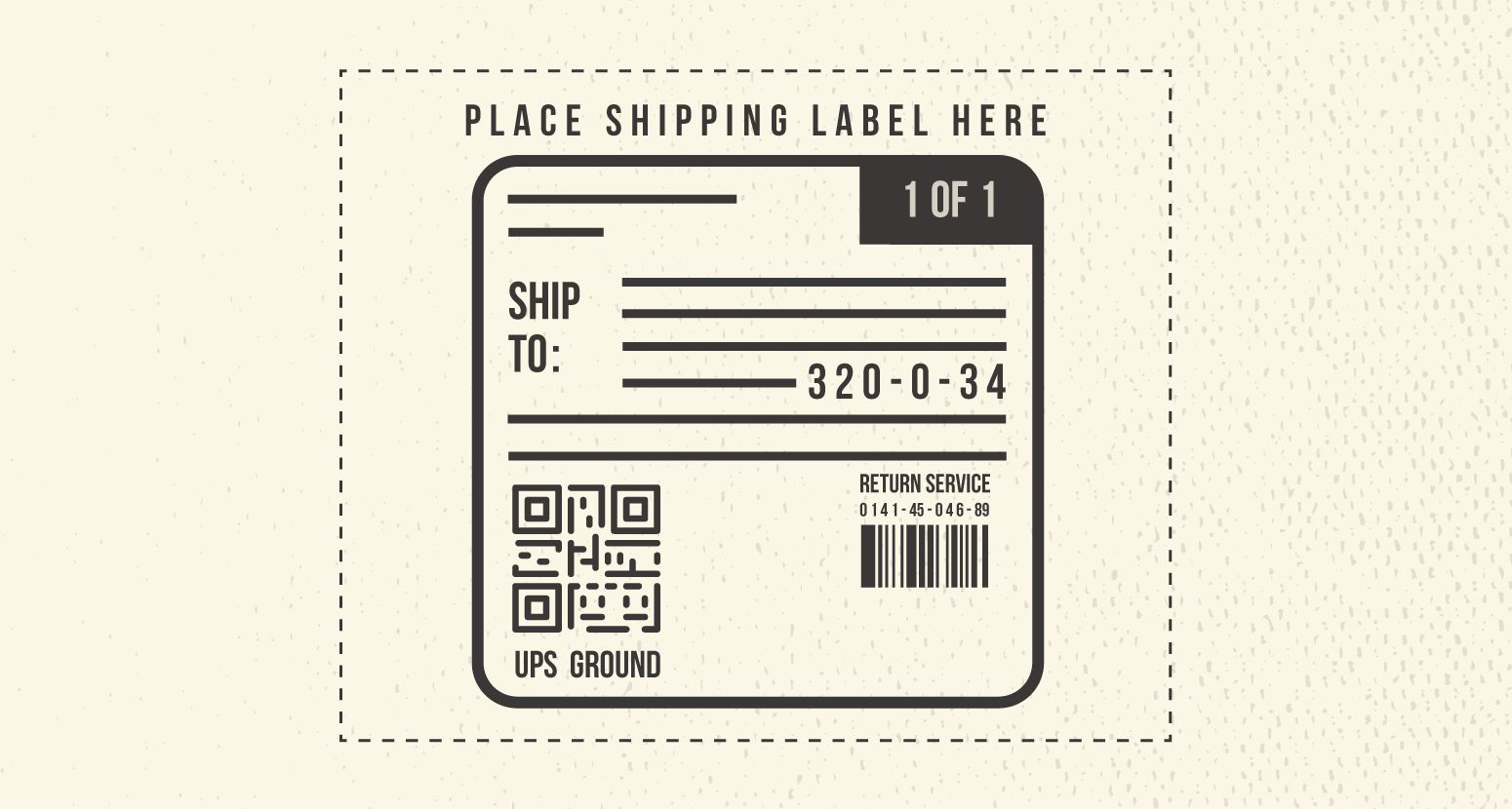 Finding the right shipping fit for your ecommerce business.