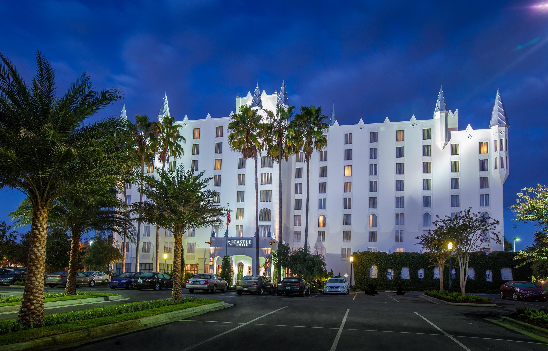 Castle-Hotel-Front-Full