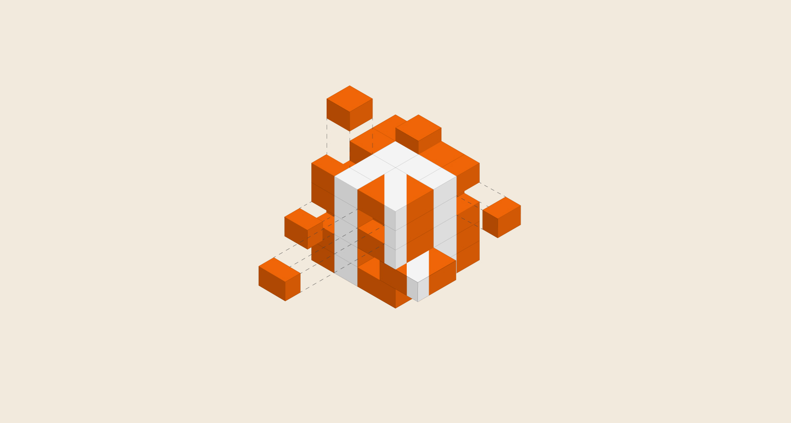 Gauge's Top Rated Magento Extensions