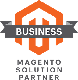 Magento_SI_Business_Large@2x-2