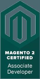 magento-associate-developer
