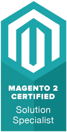 magento-solution-specialist