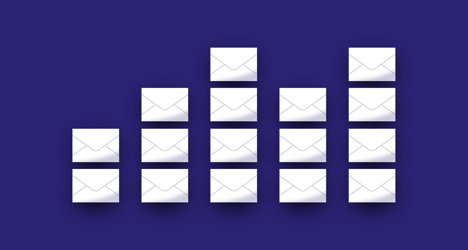 6 Email Marketing Tricks for Small Businesses