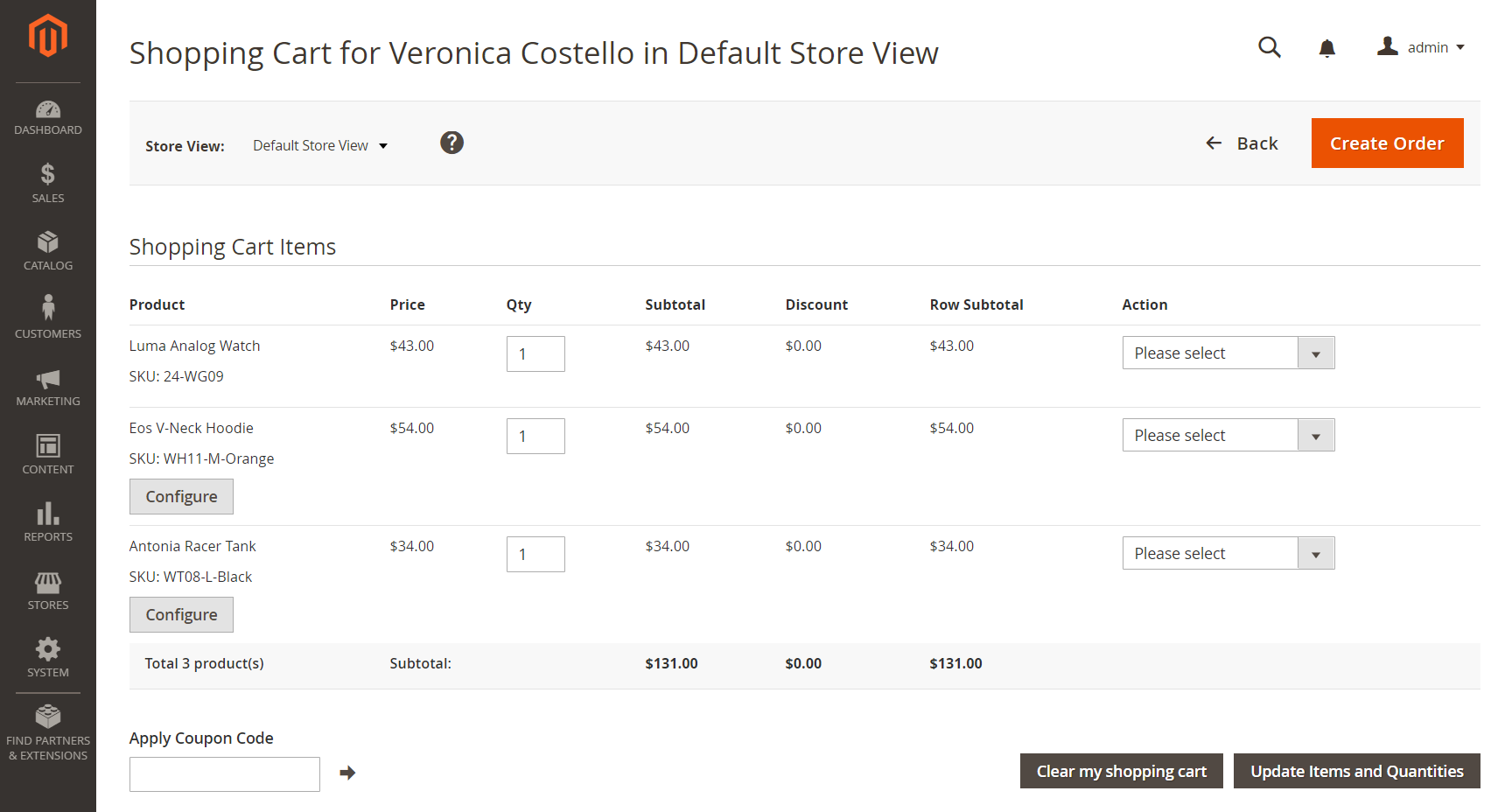 34 Features Available Only in Magento 2 Commerce Edition