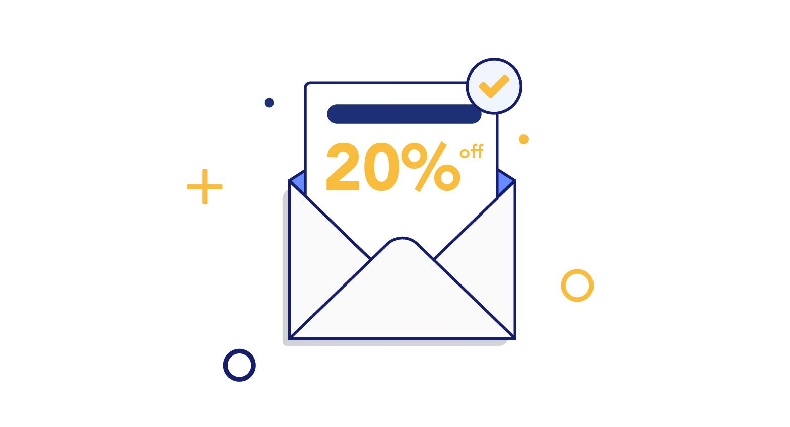 Creating a Successful Holiday Email Campaign