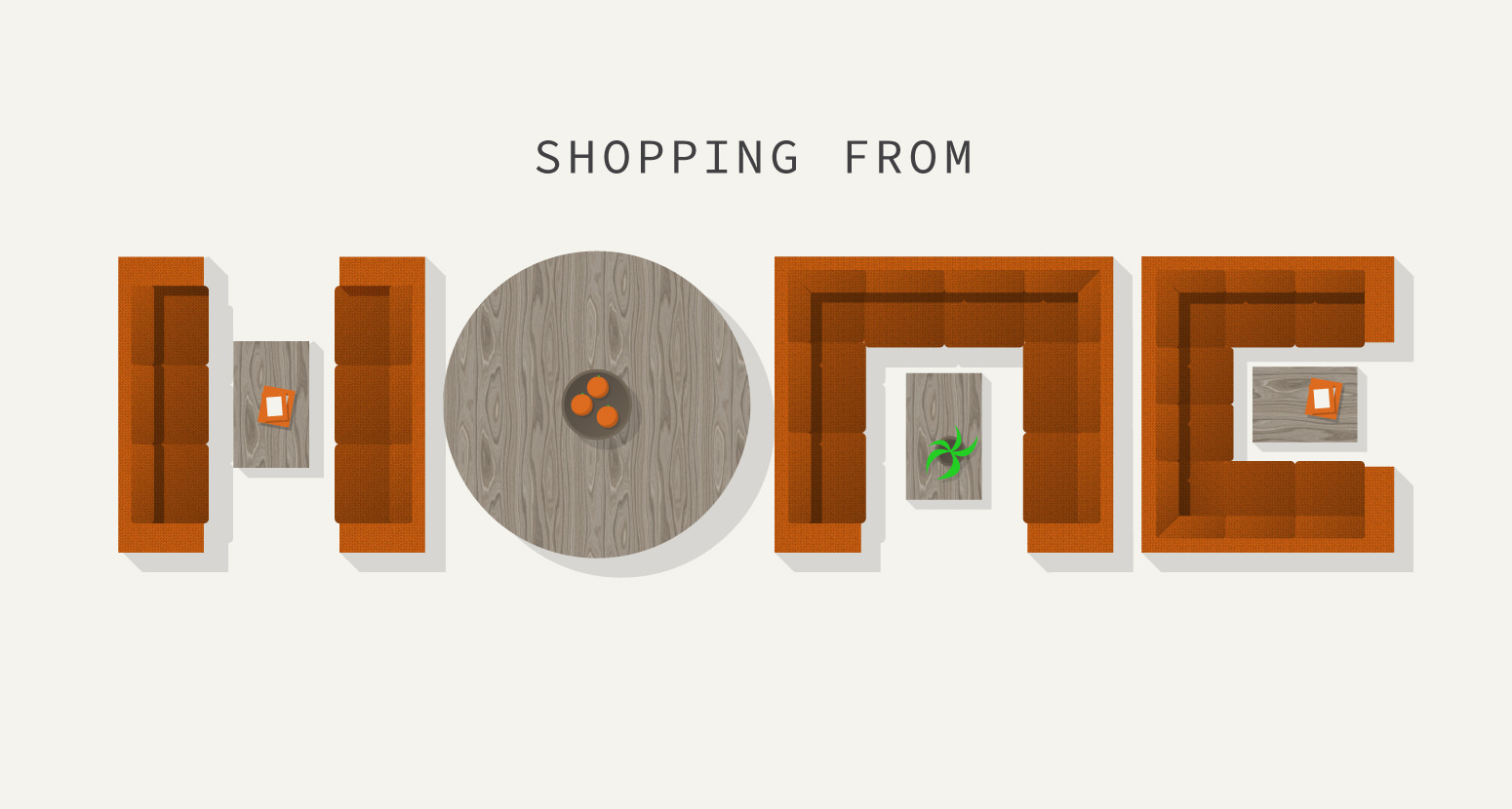 Furniture & eCommerce: Dispelling the Myths