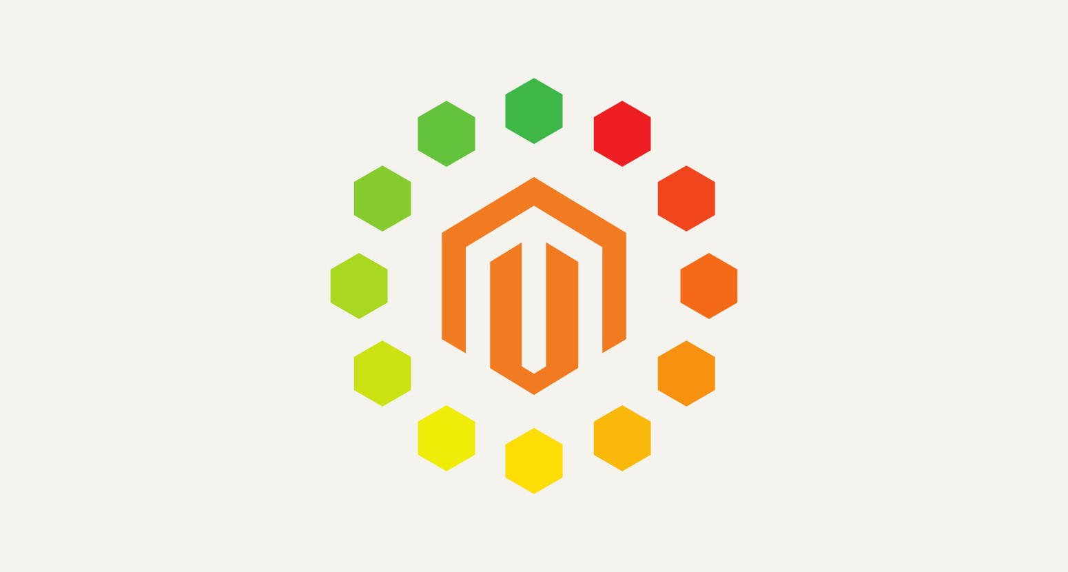 Better Magento support when you need it most