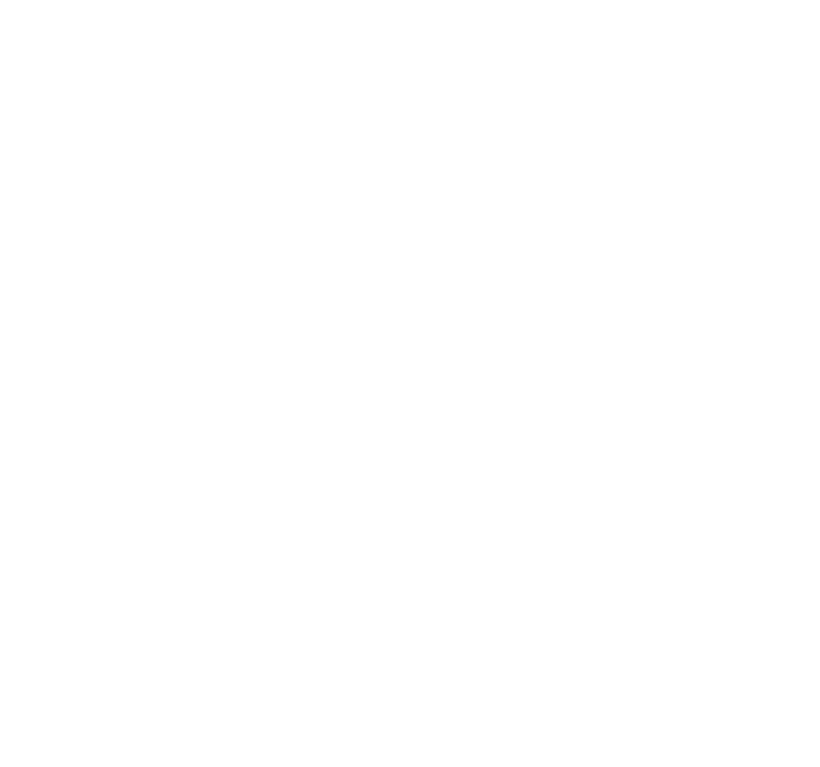icons-newFeatures