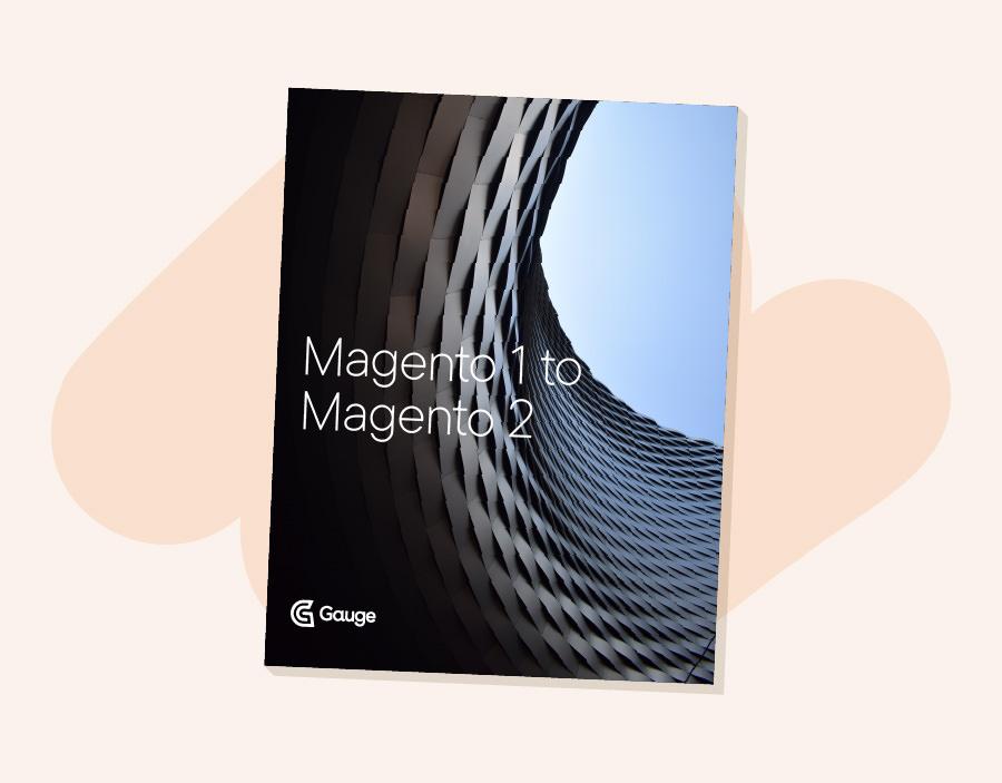 Replatforming Guide Promo Image